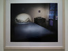 Art AIDS America - Shimon Attie (cactusbones) Tags: art museum aids tacoma tam 2015 tacomaartmuseum artaidsamerica