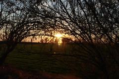 IMG_0307 (chuymv25@ymail.com) Tags: winter sunset canon landscape atardecer paisaje