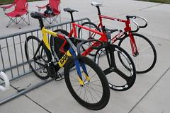 IMG_1208 (hendersh0tt) Tags: bikes bicycles fixie velodrome fixies