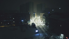 Berlin by night (William Veder) Tags: berlin kreuzberg germany de deutschland streetphotography reportage woodyrockt williamveder manomaniac fujifilmx100 williamvederfotograf