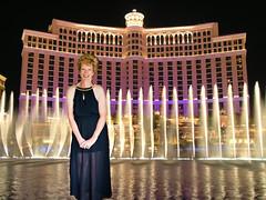 Sally goes to Vegas (XPinger (Chris Sutton)) Tags: sally topazremask sonyslta77