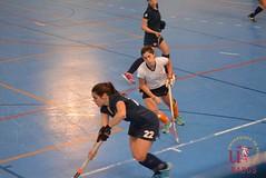 DSC_0088 (chsanfernando) Tags: espaa hockey sevilla sala sanfernando campeonato spv bermejales valdeluz chsf rfeh sanpablovaldeluz chsanfernando spvch