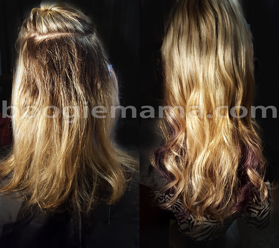 The Worlds Best Photos Of Fusion And Hairextensions Flickr Hive Mind