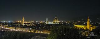 Florencia_054-1