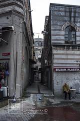 IstanbulTRK_4459 (Fabián Garcilita R.V.) Tags: city tourism turkey istanbul turismo turquia estambul