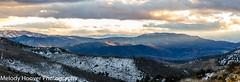 Virginia City, NV (melody_hoover) Tags: sky tree nature clouds landscape nikon nv virginiacity d7000