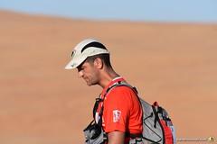 3-Oman-Desert-Marathon-day-3_6322