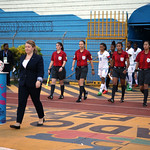 "20151204_CONCACAF_w20_walkout <a style=""margin-left:10px; font-size:0.8em;"" href=""http://www.flickr.com/photos/46765827@N08/24313868570/"" target=""_blank"">@flickr</a>"