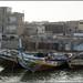 セネガル 画像41