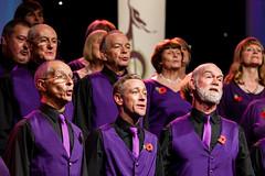 Photo of Gwyl Gorawl Gogledd Cymru / North Wales Choral Festival 2015