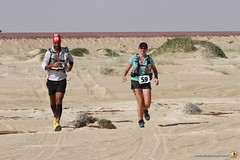 3-Oman-Desert-Marathon-Day-6_0113