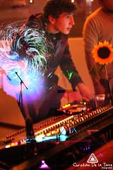 IMG_4032 (LightEye8) Tags: luz libertad arte bokeh flash bajo guitarra sin musica bateria poca visuales sentimiento