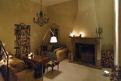 19.42, Bugnara (Ti.mo) Tags: christmas xmas italy house fireplace december interior it livingroom selected abruzzo 25mm tolomeo 2015 f20 bugnara iso2000 ev  secatf20 e25mmf2 vicomurillo8