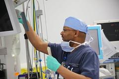 ane4 (sgoetschrichmond) Tags: or va nurses nursing southtexas anesthesia crna anesthetists