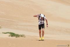 3-Oman-Desert-Marathon-Day-6_0059