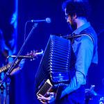 NorthernBCSensations-Artspace-BobSteventon-6981 thumbnail