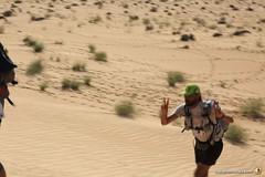 3-Oman-Desert-Marathon-Day-5_2959