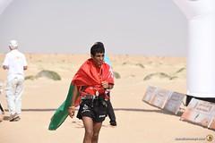 3-Oman-Desert-Marathon-Day-6_6466