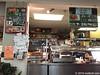 020216dimsum3 (mottosf) Tags: チャイナタウン 飲茶 サンフランシスコ もっとサンフランシスコ