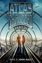 Atlas Shrugged III อัจฉริยะรถด่วนล้ำโลก 3