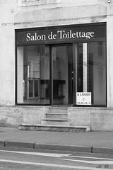 06fvr (regisdidier15) Tags: street nikon rue ville d300
