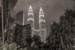 0609-0120-bw (mbuntag) Tags: street city light photography citylife malaysia kualalumpur mys federalterritories