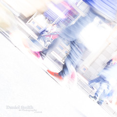 the shoes - the angled life (DMotown) Tags: people blur feet walking square movement shoes day bright outdoor passages highkey passing angled
