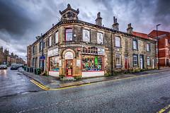 CT2A2459_60_61.jpg (ade_mcfade) Tags: street uk england wool church town industrial westyorkshire morley