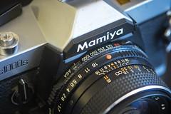 20160110-0012 (www.cjo.info) Tags: slr mamiya 35mm vintagecamera oldcamera geolocation classiccamera mamiyanc1000s geocity exif:focallength=100mm geocountry geostate exif:aperture=ƒ56 mamiyasekorcs50mmf17 camera:make=ricohimagingcompanyltd exif:make=ricohimagingcompanyltd exif:isospeed=3200 exif:model=pentaxk3ii camera:model=pentaxk3ii exif:lens=smcpentaxfmacro100mmf28