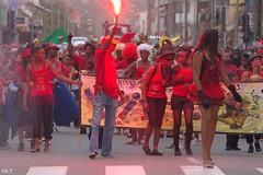 Carnaval de Cayenne - Carnival in Cayenne (French Guiana)-2016 (Christian Tessier) Tags: carnival cayenne carnaval mardigras guyane guyanefranaise christiantessier