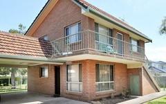 3/97 First Avenue, Sawtell NSW