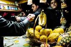 (alberta dionisi) Tags: festa frutta catania cedro sagata patrona devoti 4febbraio albertadionisi