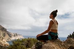 meditacion-escalada