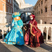 "2016_02_3-6_Carnaval_Venise-523 • <a style=""font-size:0.8em;"" href=""http://www.flickr.com/photos/100070713@N08/24645523840/"" target=""_blank"">View on Flickr</a>"