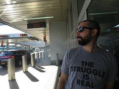 IMG_6339 (pbinder) Tags: new york city nyc newyorkcity newyork la airport patrick september tuesday laguardia sep nyny lga newyorknewyork nycny guardia tue 2015 201509 20150915