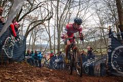 cxnats16-6 (jctdesign) Tags: cycling biltmore cyclocross cxnats ashevillecx16