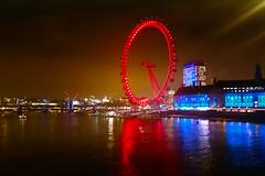 DSC_0862 (maramac77) Tags: london thames londoneye countyhall