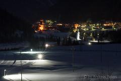 DSC07124_s (AndiP66) Tags: italien schnee winter italy snow mountains alps skiing sony it berge sp di if af alpen alpha tamron f28 ld sdtirol altoadige southtyrol 70200mm sulden solda ortles valvenosta northernitaly vinschgau skiferien ortler trentinoaltoadige skiholidays sonyalpha tamron70200 andreaspeters tamronspaf70200mmf28dildif 77m2 a77ii ilca77m2 77ii 77markii slta77ii