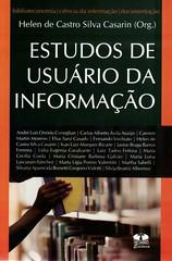 Estudos de usurio da informao (Biblioteca IFSP SBV) Tags: servicos de informacao comportamento informacional