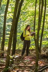 Skogsstudent - 3U4A0223