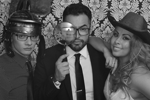 """2016 Individual Photo Booth Images • <a style=""""font-size:0.8em;"""" href=""""http://www.flickr.com/photos/95348018@N07/24796013906/"""" target=""""_blank"""">View on Flickr</a>"""