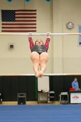 JRJ-6149 (shutterbug3500) Tags: gymnast gymnastics