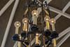Alumni Memorial (Lehigh University) Tags: architecture lehigh lehighuniversity bethlehempa detailshots lehighu alumnimemorial youvisit fall2015