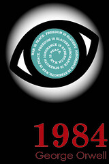 Proj2_1984_8 (YuenJ166AD) Tags: ad 1984