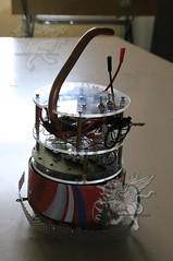 Robotica_Sisto4_012
