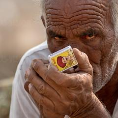 Pushkar-20151116-14.22.37 - 00074-Edit (Swaranjeet) Tags: november portrait people india indian ethnic pushkar rajasthan mela rajasthani 2015 camelfair animalfair
