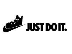 Nike Hockey Skate (jrcags37) Tags: blackandwhite bw white black hockey photoshop photo picture nike skate puck figureskating justdoit chara crosby bergeron hockeyskate ovechkin figureskate