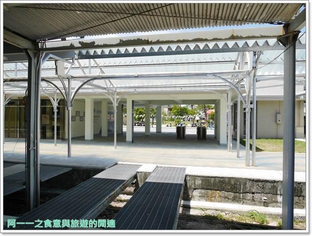 台東旅遊.景點.海洋驛站.鐵道藝術村.霍爾移動城堡.台東轉運站image045