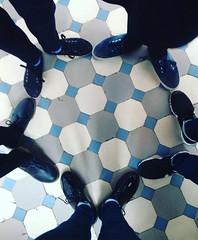 Star  #star #hashtag #anne #blackorwhite #follow4follow #alwaysfollowback #like4like #lol #loveyou #likes4likes #floor #onthefloor #legs #feets #shoes #school #stayinschool #follow #followme #followmeto by ___.u4.___ -  (SamUncleK) Tags: u4  instagram