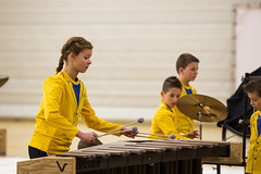 2016-03-19 CGN_Finals 005 (harpedavidszoetermeer) Tags: netherlands percussion nederland finals nl hip flevoland almere 2016 cgn hejhej indoorpercussion harpedavids